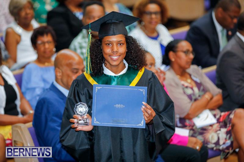 The-Berkeley-Institute-Graduation-Bermuda-June-28-2018-8439