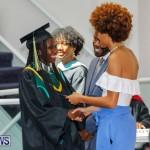 The Berkeley Institute Graduation Bermuda, June 28 2018-8444