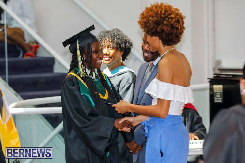 The-Berkeley-Institute-Graduation-Bermuda-June-28-2018-8444