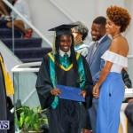 The Berkeley Institute Graduation Bermuda, June 28 2018-8445