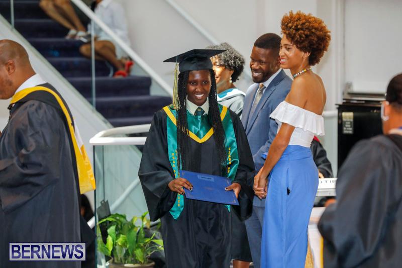 The-Berkeley-Institute-Graduation-Bermuda-June-28-2018-8445