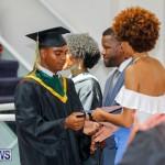 The Berkeley Institute Graduation Bermuda, June 28 2018-8446