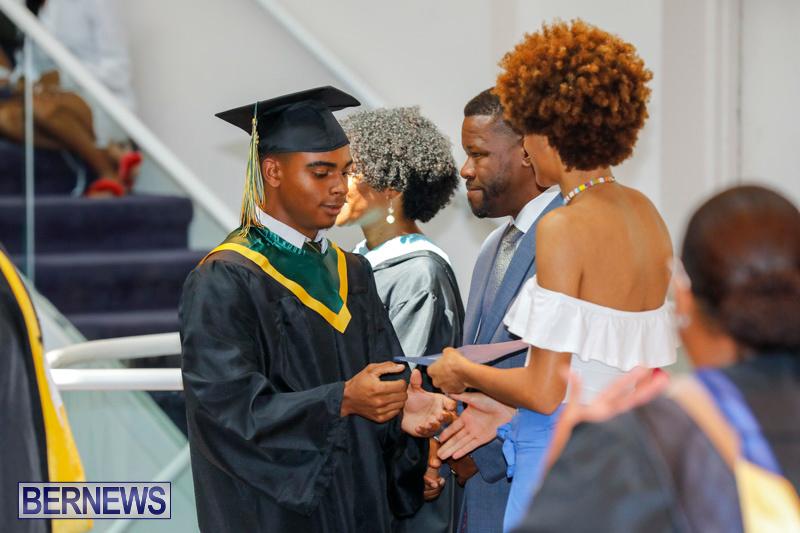 The-Berkeley-Institute-Graduation-Bermuda-June-28-2018-8446