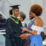 The Berkeley Institute Graduation Bermuda, June 28 2018-8451