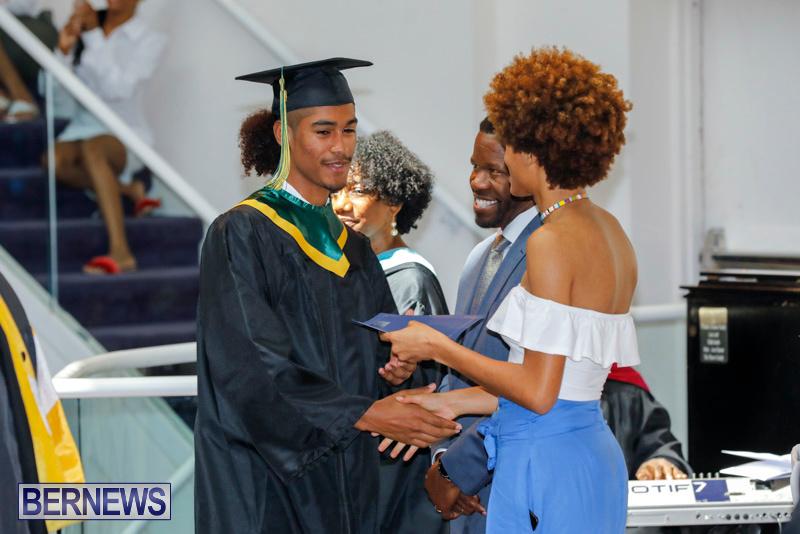 The-Berkeley-Institute-Graduation-Bermuda-June-28-2018-8451