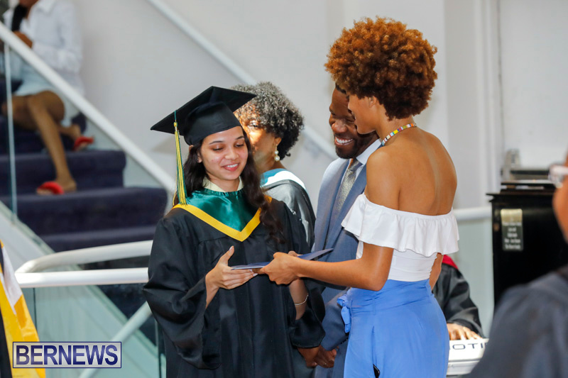 The-Berkeley-Institute-Graduation-Bermuda-June-28-2018-8455