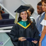 The Berkeley Institute Graduation Bermuda, June 28 2018-8456