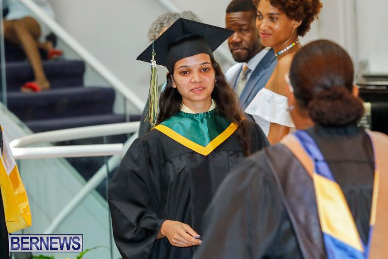 The-Berkeley-Institute-Graduation-Bermuda-June-28-2018-8457