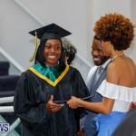 The Berkeley Institute Graduation Bermuda, June 28 2018-8461