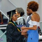 The Berkeley Institute Graduation Bermuda, June 28 2018-8466