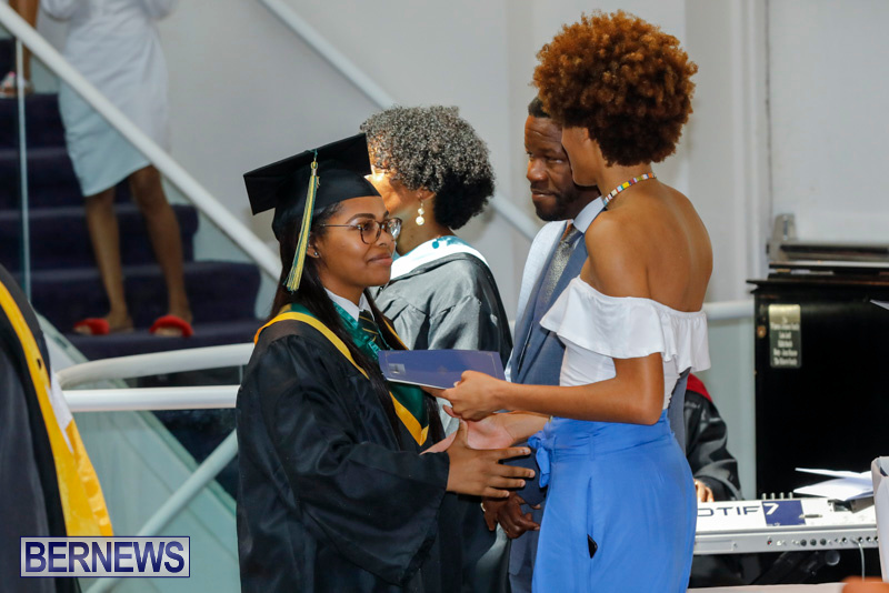The-Berkeley-Institute-Graduation-Bermuda-June-28-2018-8466