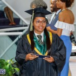 The Berkeley Institute Graduation Bermuda, June 28 2018-8469