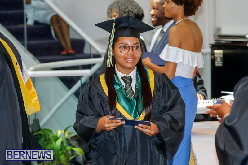 The-Berkeley-Institute-Graduation-Bermuda-June-28-2018-8469