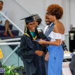 The Berkeley Institute Graduation Bermuda, June 28 2018-8470