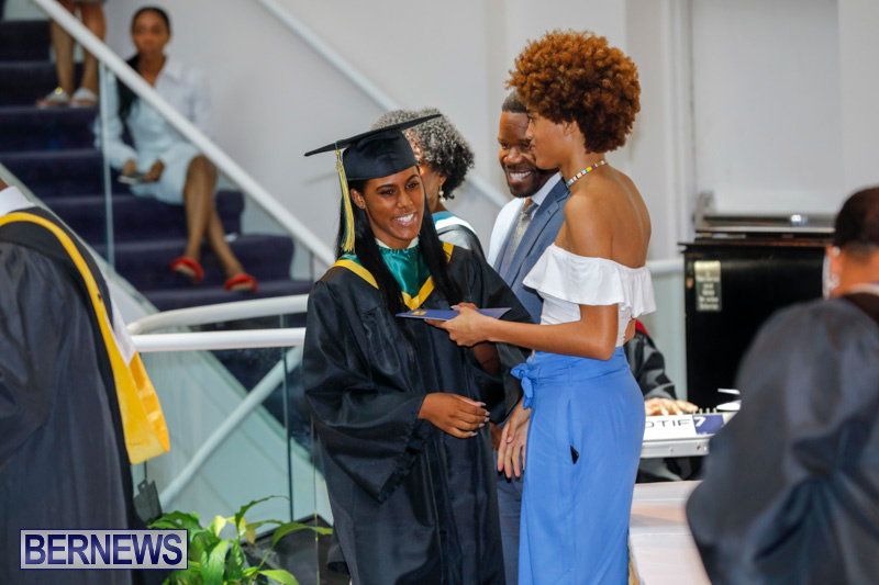 The-Berkeley-Institute-Graduation-Bermuda-June-28-2018-8470
