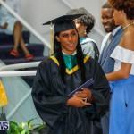 The Berkeley Institute Graduation Bermuda, June 28 2018-8471