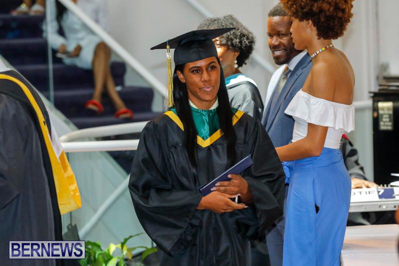 The-Berkeley-Institute-Graduation-Bermuda-June-28-2018-8471