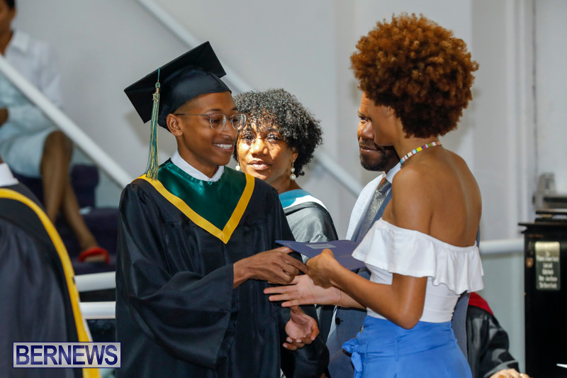 The-Berkeley-Institute-Graduation-Bermuda-June-28-2018-8474