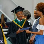 The Berkeley Institute Graduation Bermuda, June 28 2018-8475