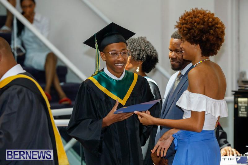 The-Berkeley-Institute-Graduation-Bermuda-June-28-2018-8475