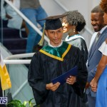 The Berkeley Institute Graduation Bermuda, June 28 2018-8477