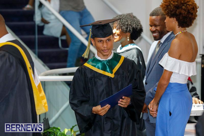 The-Berkeley-Institute-Graduation-Bermuda-June-28-2018-8477