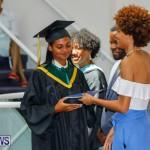 The Berkeley Institute Graduation Bermuda, June 28 2018-8479