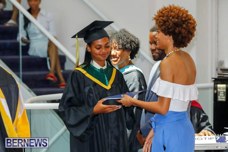 The-Berkeley-Institute-Graduation-Bermuda-June-28-2018-8479