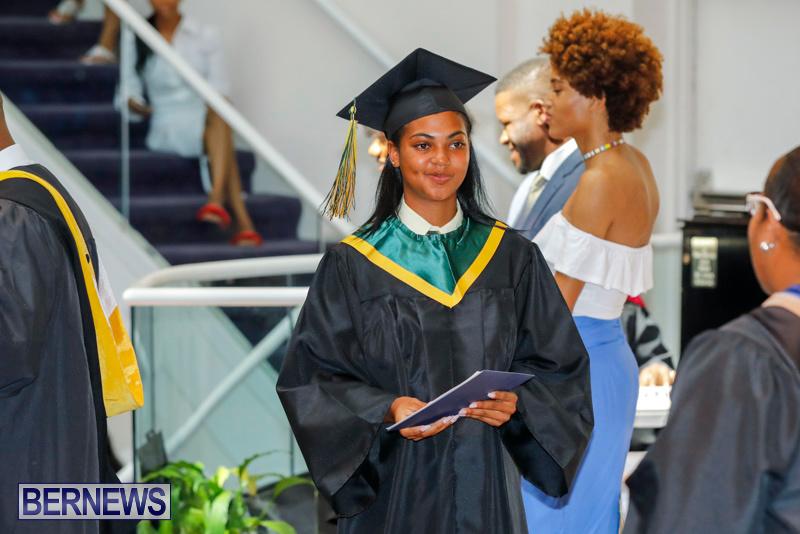 The-Berkeley-Institute-Graduation-Bermuda-June-28-2018-8481