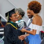 The Berkeley Institute Graduation Bermuda, June 28 2018-8484