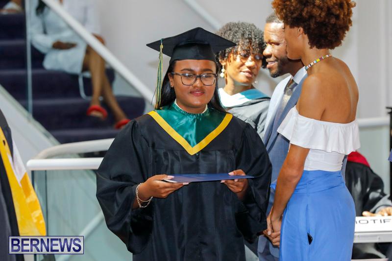 The-Berkeley-Institute-Graduation-Bermuda-June-28-2018-8485