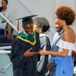 The Berkeley Institute Graduation Bermuda, June 28 2018-8490