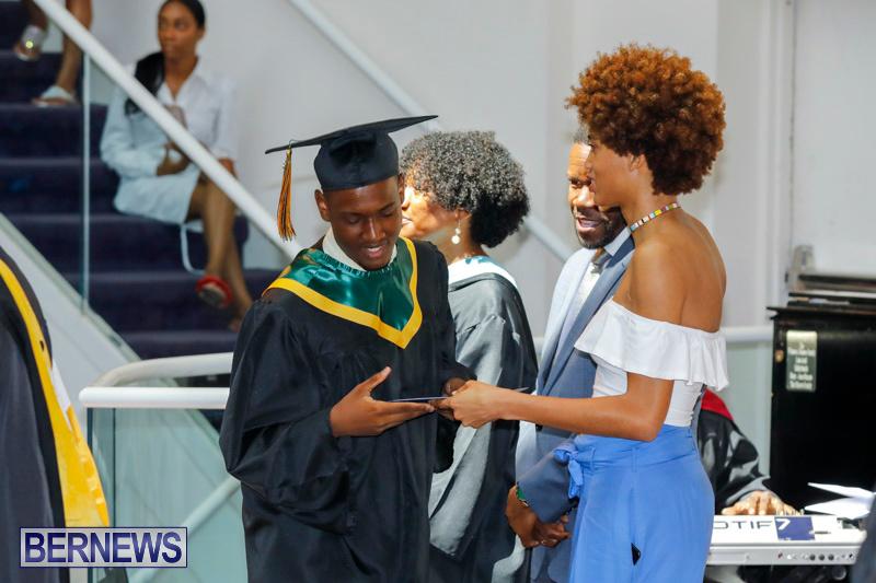 The-Berkeley-Institute-Graduation-Bermuda-June-28-2018-8490