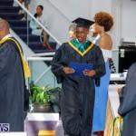 The Berkeley Institute Graduation Bermuda, June 28 2018-8491