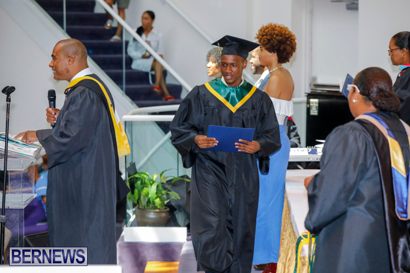 The-Berkeley-Institute-Graduation-Bermuda-June-28-2018-8491