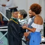 The Berkeley Institute Graduation Bermuda, June 28 2018-8496