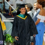 The Berkeley Institute Graduation Bermuda, June 28 2018-8497