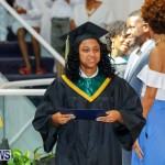 The Berkeley Institute Graduation Bermuda, June 28 2018-8503