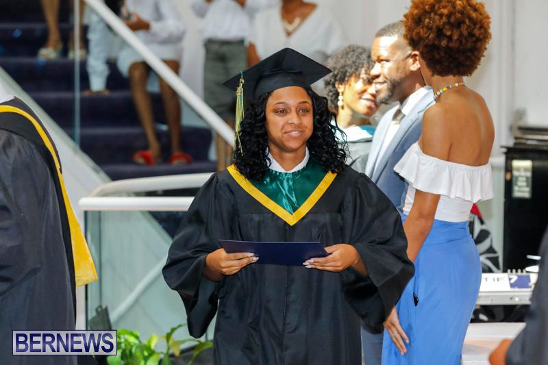 The-Berkeley-Institute-Graduation-Bermuda-June-28-2018-8503