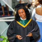 The Berkeley Institute Graduation Bermuda, June 28 2018-8504