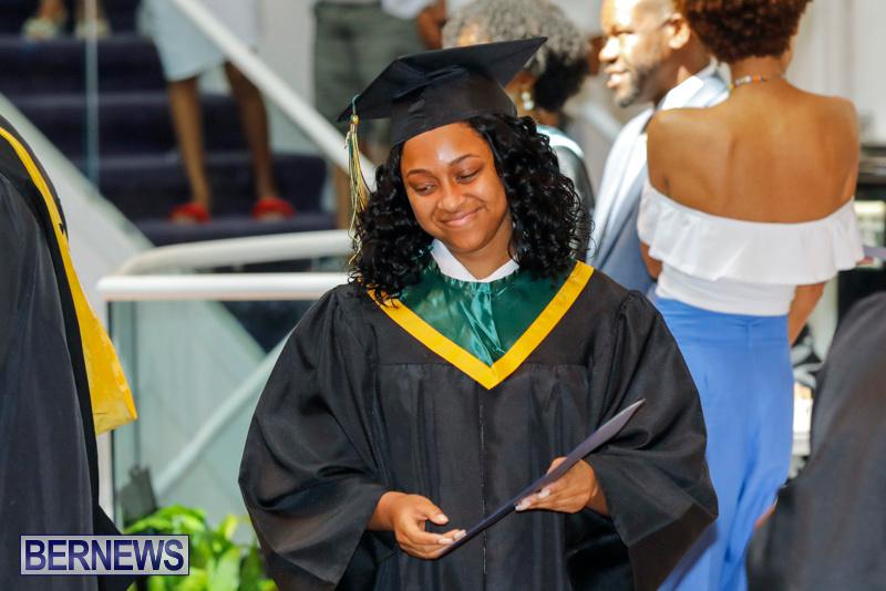 The-Berkeley-Institute-Graduation-Bermuda-June-28-2018-8504