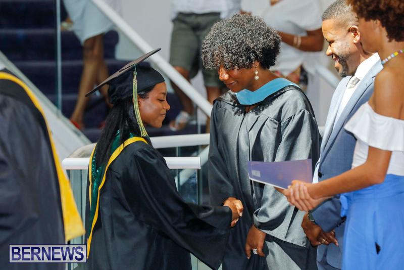 The-Berkeley-Institute-Graduation-Bermuda-June-28-2018-8505