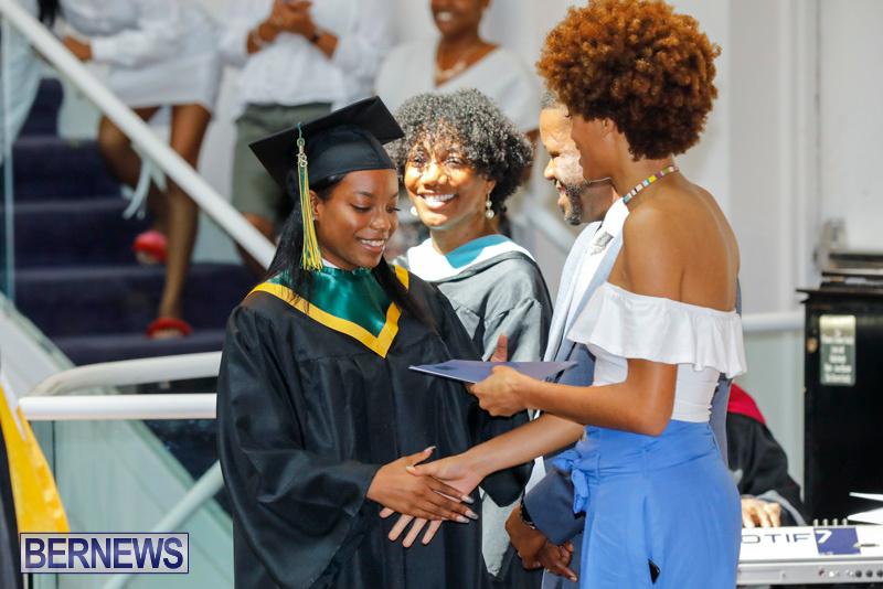 The-Berkeley-Institute-Graduation-Bermuda-June-28-2018-8507