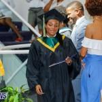 The Berkeley Institute Graduation Bermuda, June 28 2018-8508