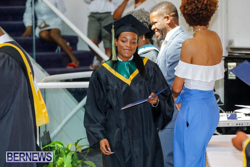 The-Berkeley-Institute-Graduation-Bermuda-June-28-2018-8508