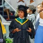 The Berkeley Institute Graduation Bermuda, June 28 2018-8511