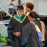 The Berkeley Institute Graduation Bermuda, June 28 2018-8515