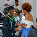 The Berkeley Institute Graduation Bermuda, June 28 2018-8517