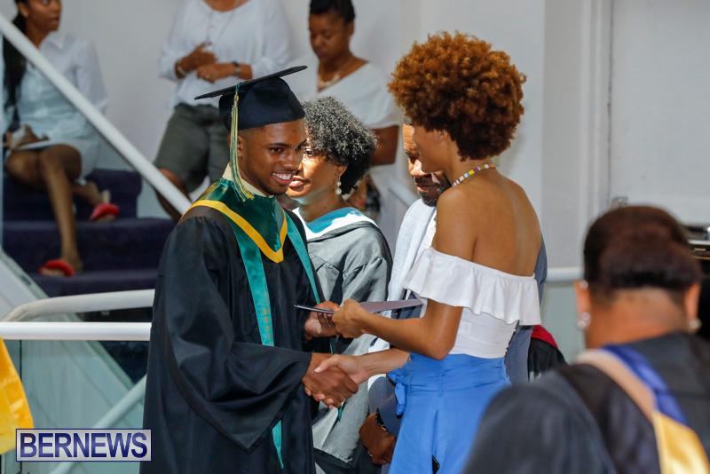 The-Berkeley-Institute-Graduation-Bermuda-June-28-2018-8517
