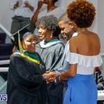 The Berkeley Institute Graduation Bermuda, June 28 2018-8520